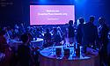 Creative Place Awards 2015.