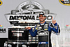 NASCAR Collection 2013