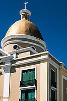 Mayagüez