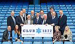 260516 Rangers Club 1872