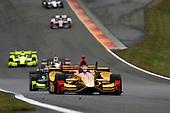 Verizon IndyCar Series<br /> IndyCar Grand Prix at the Glen<br /> Watkins Glen International, Watkins Glen, NY USA<br /> Sunday 3 September 2017<br /> Ryan Hunter-Reay, Andretti Autosport Honda<br /> World Copyright: Michael L. Levitt<br /> LAT Images