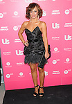 Karina Smirnoff at the Annual US Weekly Hot Hollywood Style Party at Drai's in Hollywood, California on April 22,2010                                                                   Copyright 2010  DVS / RockinExposures