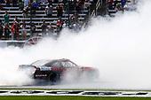 2017 NASCAR Xfinity Series<br /> My Bariatric Solutions 300<br /> Texas Motor Speedway, Fort Worth, TX USA<br /> Saturday 8 April 2017<br /> Erik Jones, Game Stop/ GAEMS Toyota Camry <br /> World Copyright: Matthew T. Thacker/LAT Images<br /> ref: Digital Image 17TEX1mt1337