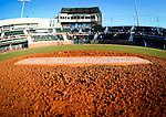Tulane Baseball and Tennis-April 13th
