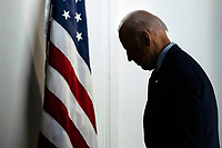 JUN 02 Joe Biden remarks on the COVID-19 Response