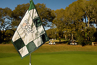 The Golf Club of Amelia Island in Amelia Island, FL