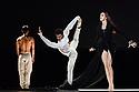 Nederlands Dans Theater, Triple Bill, EIF 2017