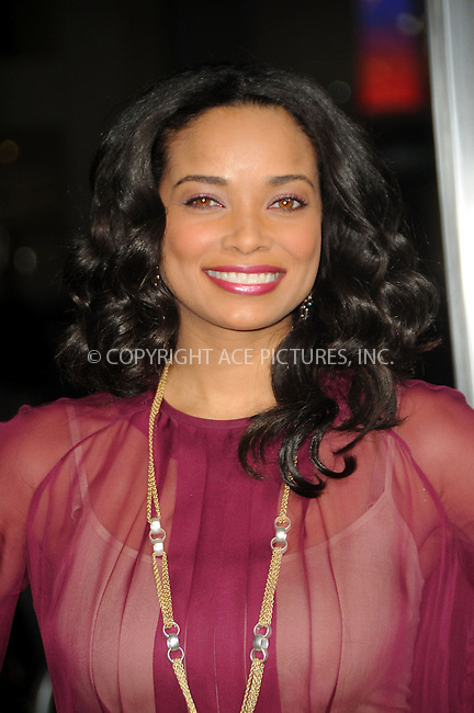 WWW.ACEPIXS.COM . . . . .....January 9 2012, LA....Rochelle Aytes arriving at the 'Joyful Noise' Los Angeles Premiere at Grauman's Chinese Theatre on January 9, 2012 in Hollywood, California.....Please byline: PETER WEST - ACE PICTURES.... *** ***..Ace Pictures, Inc:  ..Philip Vaughan (212) 243-8787 or (646) 679 0430..e-mail: info@acepixs.com..web: http://www.acepixs.com