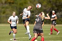151004-Western Kentucky @ UTSA Soccer