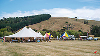 2021 NZL-Troy Wheeler Contracting Springbush Horse Trial. Hunua, Auckland. Sunday 7 February. Copyright Photo: Libby Law Photography