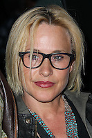 """HOLLYWOOD, LOS ANGELES, CA, USA - APRIL 08: Patricia Arquette at the Indian Film Festival Of Los Angeles 2014 - Opening Night Screening Of """"Sold"""" held at ArcLight Cinemas on April 8, 2014 in Hollywood, Los Angeles, California, United States. (Photo by Xavier Collin/Celebrity Monitor)"""