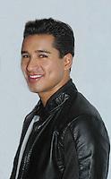 10-03-09 Mario Lopez Birthday Borgata