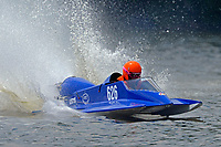 #626          (Outboard Hydroplanes)