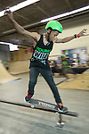 GRINDlab Skatepark