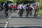 2019-05-12 VeloBirmingham 322 AW Course