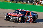 NASCAR XFINITY Series<br /> American Ethanol E15 250 presented by Enogen<br /> Iowa Speedway, Newton, IA USA<br /> Saturday 24 June 2017<br /> Matt Tifft, Tunity Toyota Camry<br /> World Copyright: Russell LaBounty<br /> LAT Images