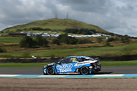 Round 5 of the 2021 British Touring Car Championship. #22 Chris Smiley. Ginsters EXCELR8 with TradePriceCars.com. Hyundai i30N.