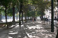 avenida da liberdade lisbon portugal