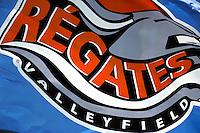 2012 Regates de Valleyfield