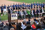 USL Reno franchise ceremony
