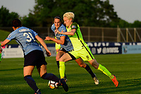 Sky Blue FC vs Seattle Reign FC, May 26, 2018