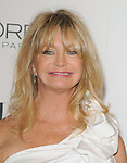 Goldie Hawn walks the carpet as Elle Honors Hollywood's Most Esteemed Women in the 17th Annual Women in Hollywood Tribute held at The Four Seasons Beverly Hills in Beverly Hills, California on October 18,2010                                                                               © 2010 VanStory/Hollywood Press Agency