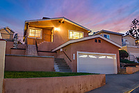 1123 W Summerland Ave.