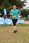 2016-09-18 Run Reigate 68 BL