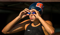 Photography coverage of SwimMac Carolina swimmers competing at the 2015 Tar Heel State Meet at the High Point City Lake Park Pool in Jamestown, NC.<br /> <br /> Charlotte Photographer -PatrickSchneiderPhoto.com