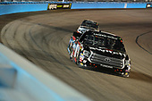 NASCAR Camping World Truck Series <br /> Lucas Oil 150<br /> Phoenix Raceway, Avondale, AZ USA<br /> Friday 10 November 2017<br /> Noah Gragson, Switch Toyota Tundra<br /> World Copyright: Logan Whitton<br /> LAT Images
