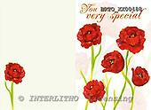 Alfredo, FLOWERS, paintings+++++,BRTOXX00488,#F# Blumen, flores, illustrations, pinturas