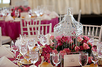 Event - BCRF / Boston Hot Pink Luncheon