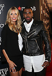 MACY'S PRESENTS FASHION'S FRONT ROW  AT THE THEATER AT MADISON SQUARE GARDEN®  WITH HEIDI KLUM
