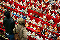 Hinamatsuri: Girls' Day Festival