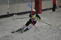U14/16/18 boys slalom run 2