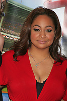 RAVEN SYMONE 2006<br /> Photo By John Barrett-PHOTOlink.net