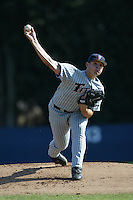 Cal State Fullerton Titans 2004