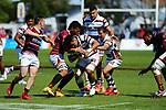 NELSON, NEW ZEALAND - Mitre 10 Cup - Tasman Mako v Southland at Trafalgar Park, Nelson. New Zealand. Saturday 25th October 2020. (Photos by Trina Brereton/Shuttersport Limited)