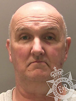 Pictured: Anthony Williams.<br /> Re: Anthony Williams, has been found not guilty of murdering his wife, just days into the first national Covid lockdown in Cwmbran, Wales, UK.<br /> Williams, 70, strangled his wife Ruth at their home, denied murdering the 67-year-old in March 2020, but admitted manslaughter by diminished responsibility.<br /> A jury took just over five hours to find the retired factory worker not guilty of murder at Swansea Crown Court.<br /> Williams will be sentenced at a later date.<br /> The trial heard Williams strangled his wife of 46 years on the morning of 28 March after an argument.