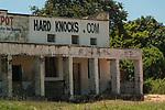 Hard Knocks.com