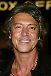 Tommy Tune attending the Opening Night performance of  FIDDLER ON THE ROOF on February 26, 2004 at the Minskoff Theatre in <br />New York City.