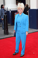 'Charlie and the Chocolate Factory' Press Night at the Theatre Royal, Drury Lane, London - June 25th 2013<br /> <br /> Photo by Keith Mayhew