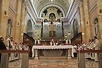 Church of St. Saviour, Jerusalem