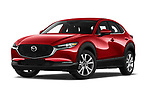 Mazda CX-30 Select SUV 2020