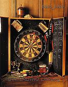Ron, MASCULIN, photos, dart, beer(GBSG6926,#M#) Männer, masculino, hombres