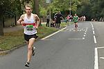 2016-09-18 Run Reigate 82 HM