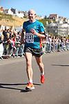 2019-03-24 Hastings Half 053 SB Finish