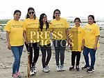 Beach Cricket 2019