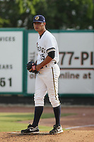 Charleston RiverDogs 2010