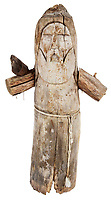 BNPS.co.uk (01202 558833)<br /> Pic: Juliens/BNPS<br /> <br /> Wooden garden ornament of St Francis with a bird on his shoulder.<br /> <br /> A spectacular collection of over 1,000 items charting Elizabeth Taylor's life including her iconic outfits are up for sale for over £1million. ($1.25million)<br /> <br /> Dozens of designer gowns, fur coats and capes are being auctioned by the trustees of the estate of the late English actress.<br /> <br /> Also going under the hammer are the Hollywood icon's stylish wigs, scarves, shoes and jewellery.<br /> <br /> Items of her lavish furniture from her luxury homes across the world, right down to her personalised salt and pepper shaker, are included.